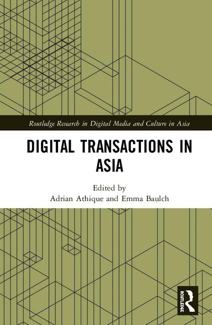 digitaltransactionsinasia